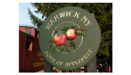 home_of_applefest