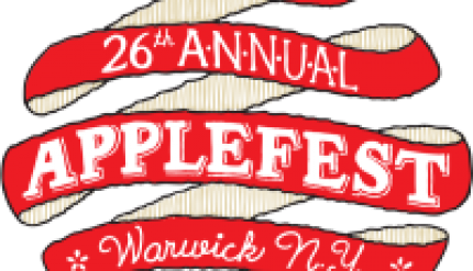 Applefest2014