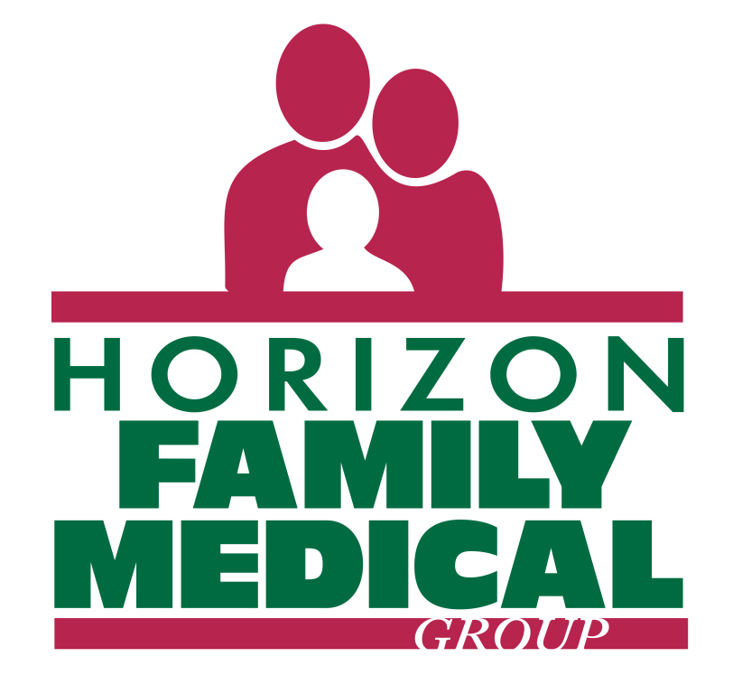 Horizon Family Medical