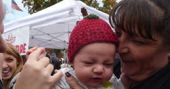 Applefest-12-baby-with-apple-hat-resized